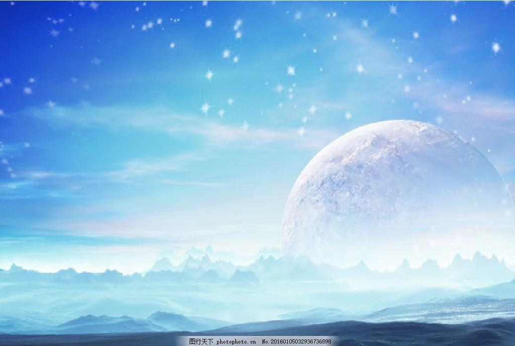 背景 壁纸 风景 天空 桌面 1024_688