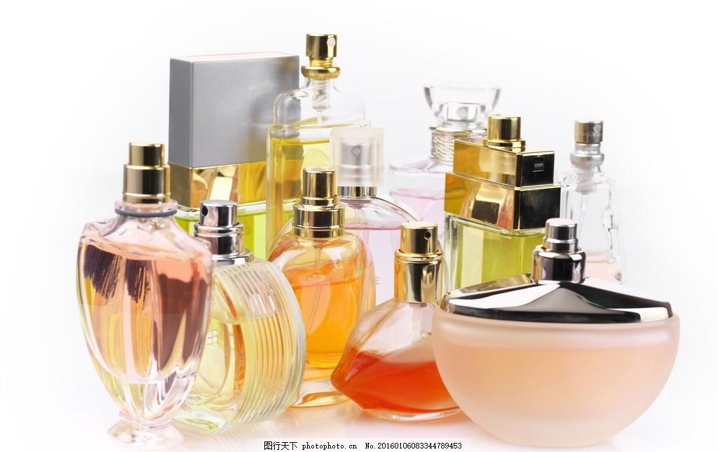 香水图片大全 香水瓶 玻璃瓶 喷瓶 瓶子 瓶盖 盖子 喷雾 液体