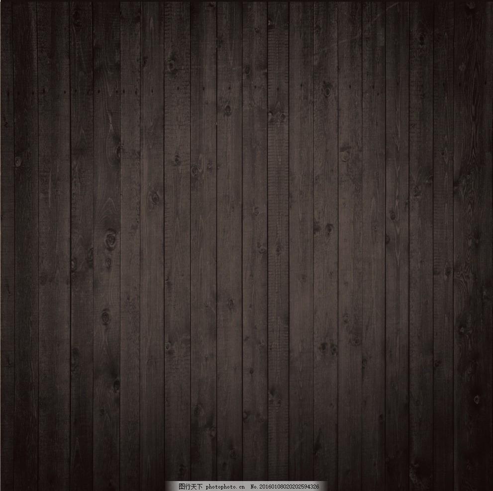 欧式灰色地板效果图