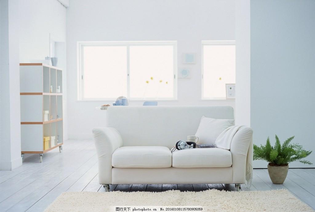 室内设计 家居 家具 温馨 地板 环境设计 家居设计