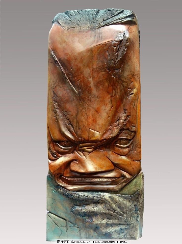 雕塑 浮雕 雕塑 浮雕 正方体 创意 肖像 设计 文化艺术 其他 72dpi