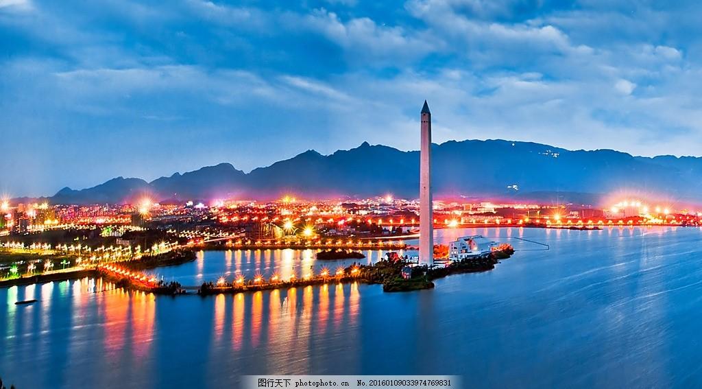 江西 九江八里湖 九江 八里湖 城市 水 风景 摄影 九江 摄影 旅游摄影