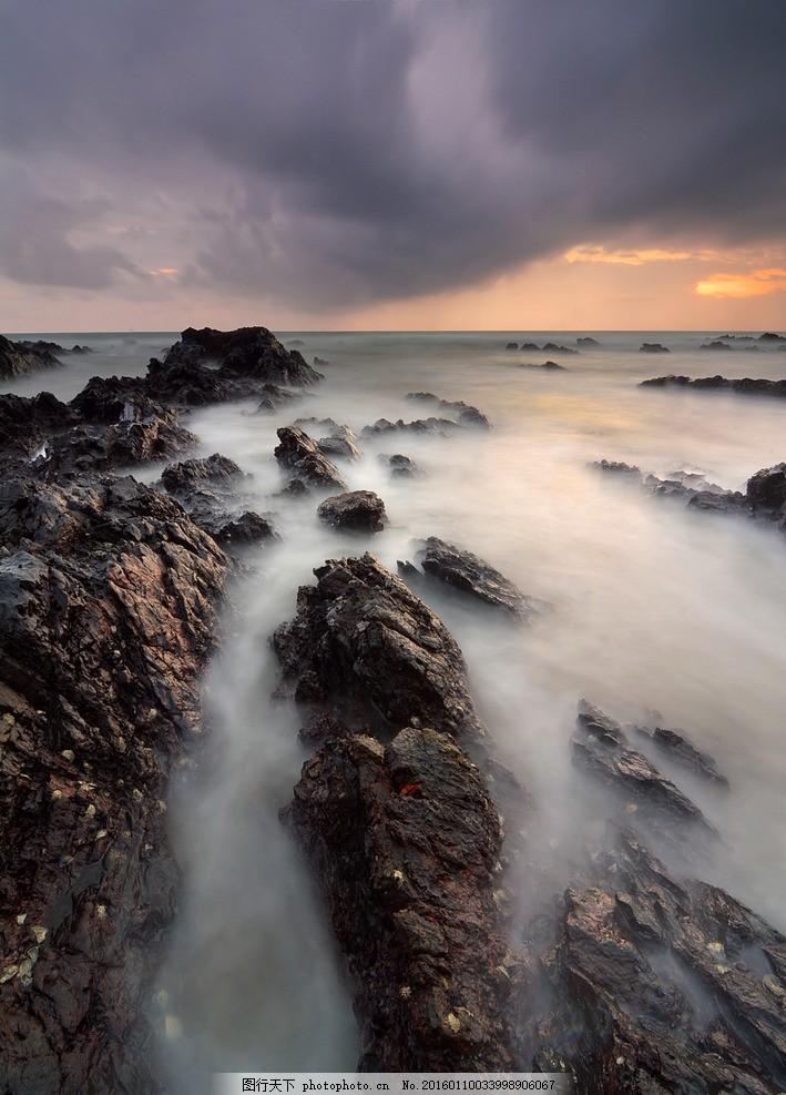 秦皇岛大海 唯美 风景 风光 旅行 自然 秦皇岛 大海 海 海边 海面