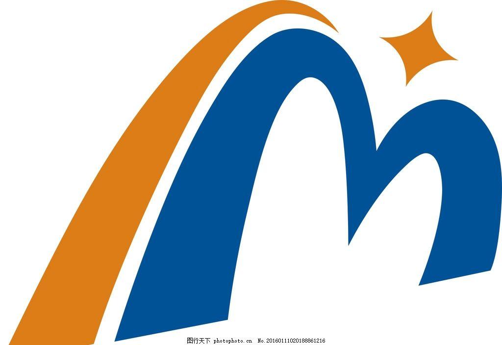 M字母LOGO 字母 字母logo 矢量 矢量图制作 CDR 设计 个性化设计 图案 LOGO 图标 标志图标 标志 设计logo 简洁logo 商业logo 公司logo 企业logo 广告设计 创意logo 设计公司logo LOGO设计 图标logo 拼图形logo 渐变logo 设计 标志图标 其他图标 CDR
