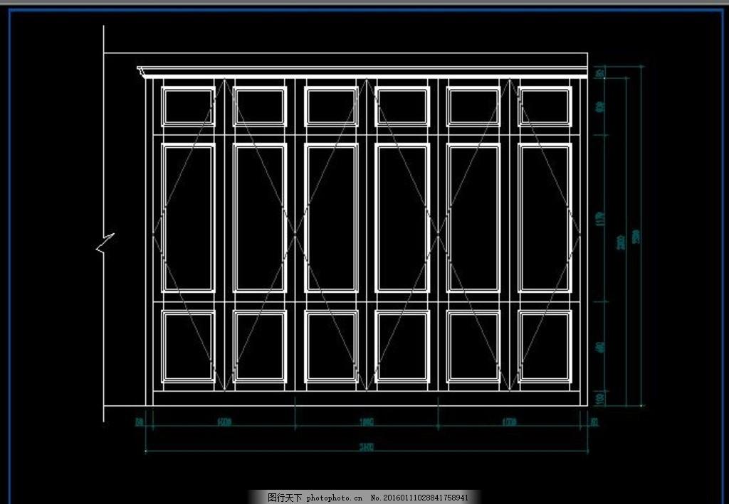 欧式实木衣柜 雕刻 欧式构件 厨房设计素材 衣帽间 橱柜 厨房摆设