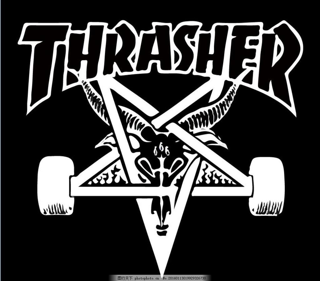 360哪些评测第一_THRASHER滑板哪种牌子比较好 thrasher滑板小人价格