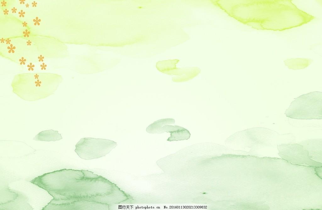 国画 中国画 国画背景 水墨 水墨背景 意境 浅色系 古风背景 淡雅背景