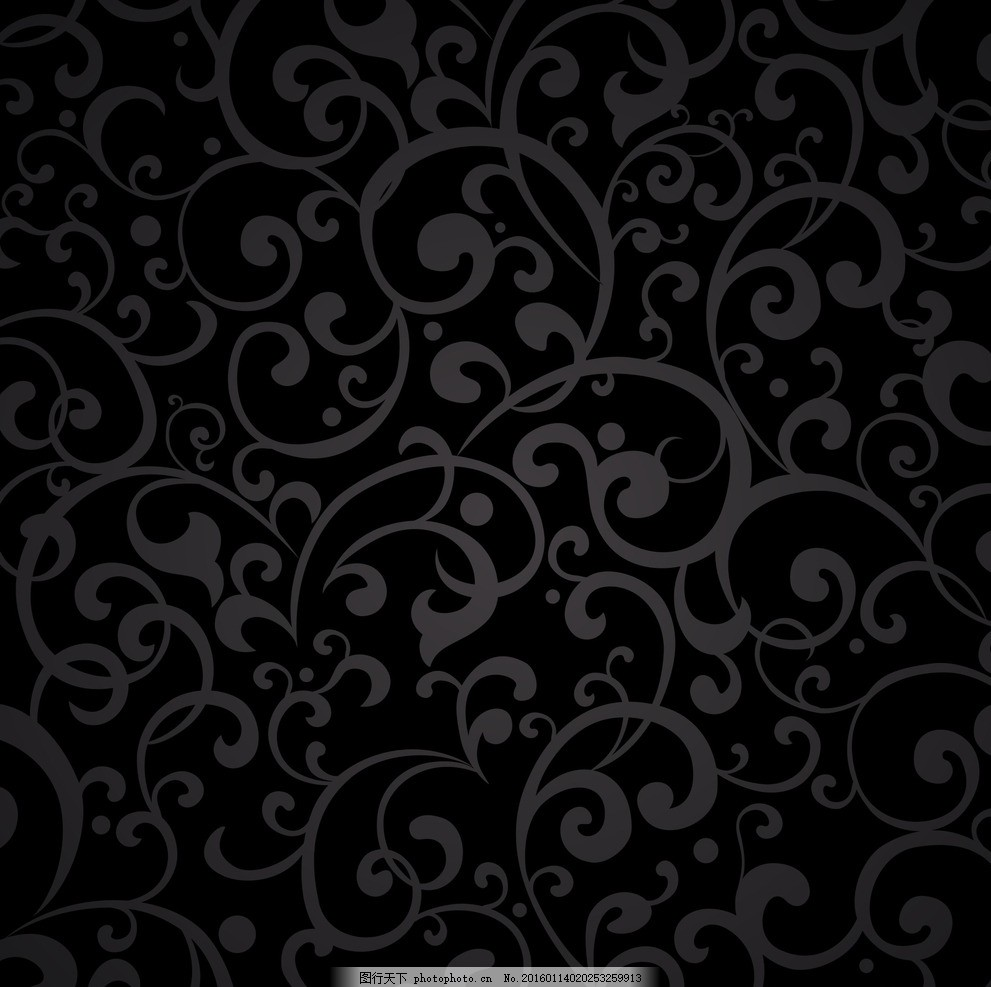 欧式花纹底图 古典纹理 纹理 花纹素材下载 布纹 底图 蓝色背景 中国风 中古古典纹样 壁纸 蓝色壁纸 蓝色 蓝色花纹 欧式 经典花纹 墙纸 花纹背景 欧式底图 花纹底纹 欧式底纹 欧式古典花纹 欧式背景 背景 古典花纹 背景底纹 底纹背景 花纹 古典 欧美花边 时尚 简单 镂空花纹 时尚背景 时尚底纹 设计 底纹边框 背景底纹 CDR