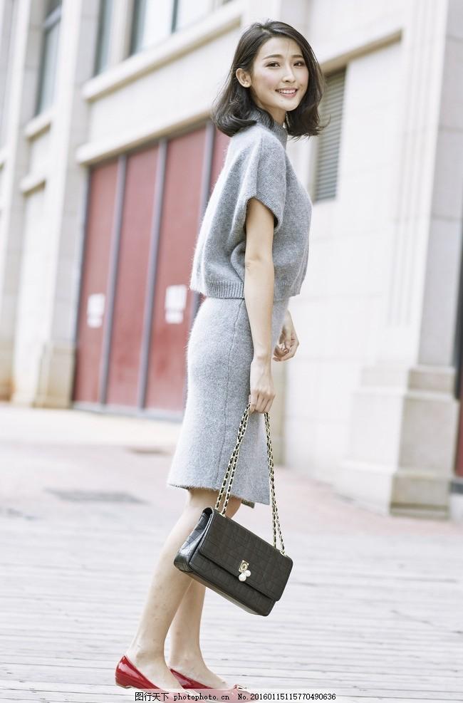 女鞋 模特大片 女模 美女      时尚 街拍 模特拍摄 模特上脚 摄影