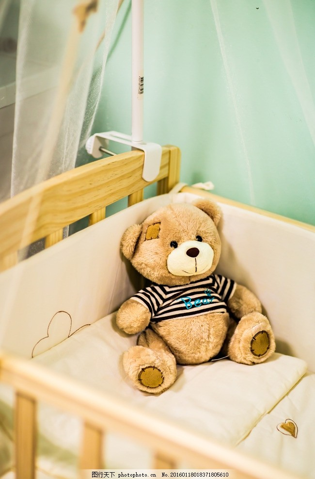 可爱小熊 唯美 炫酷 可爱 小熊 熊 玩具熊 摄影 生活百科 生活素材
