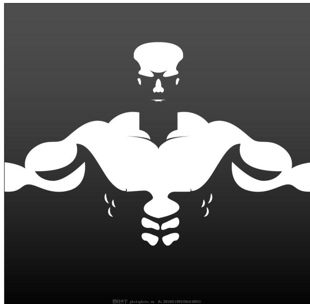健身男性 健身 杠铃 健康 运动 哑铃 瑜伽 男人 男士 男子 男性 男生