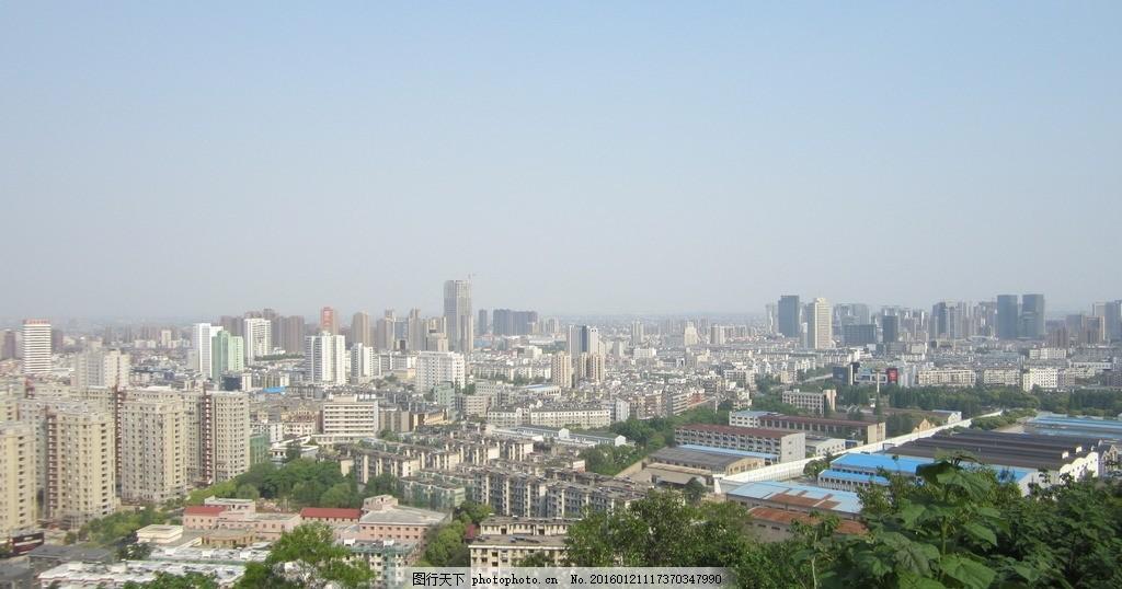 余杭临平蛇山水库图片