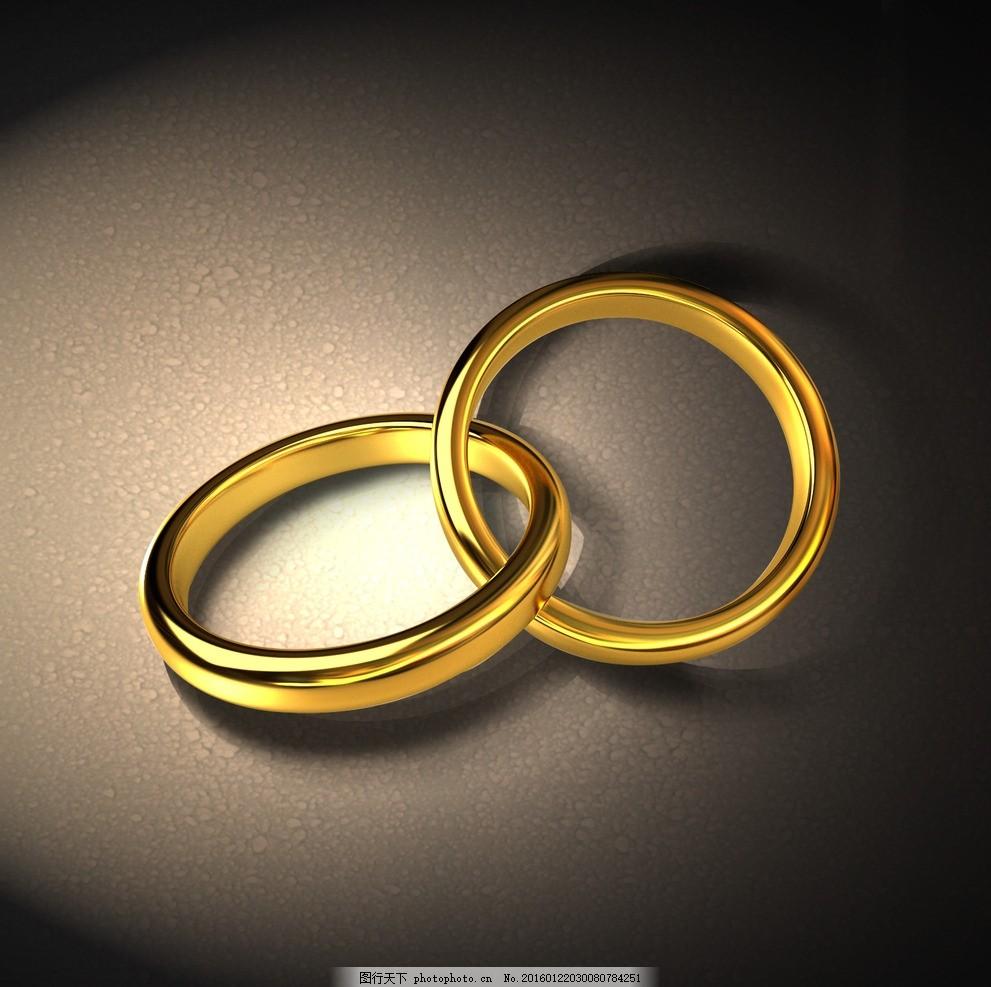 柳生美子的蛇形戒指