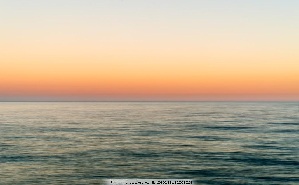 海面风景 天空 海天 大海风景 美丽海景 风景摄影 美丽景色 美丽风光