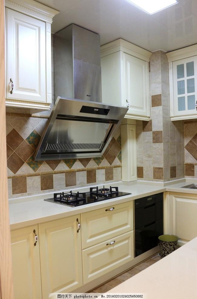 橱柜 厨房 家居 设计 装修 650_987 竖版 竖屏