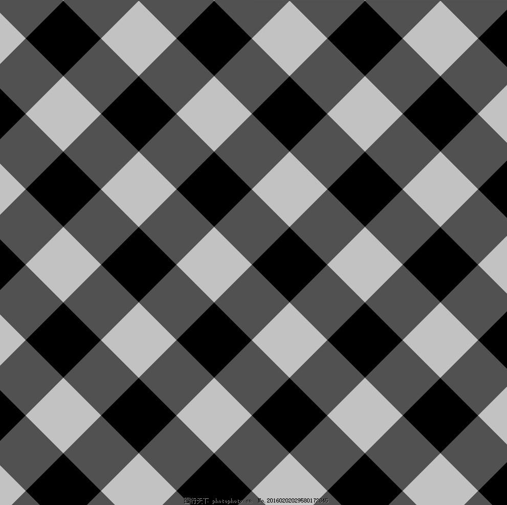 灰色 格子背景 几何底纹背景 吉几何底纹 线条格子印花 白色 矢量小
