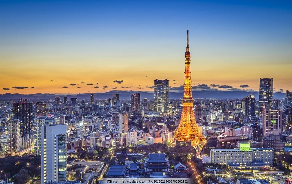 唯美巴黎 唯美 炫酷 风景风光 旅行 人文 城市 欧洲 法国 巴黎 建筑