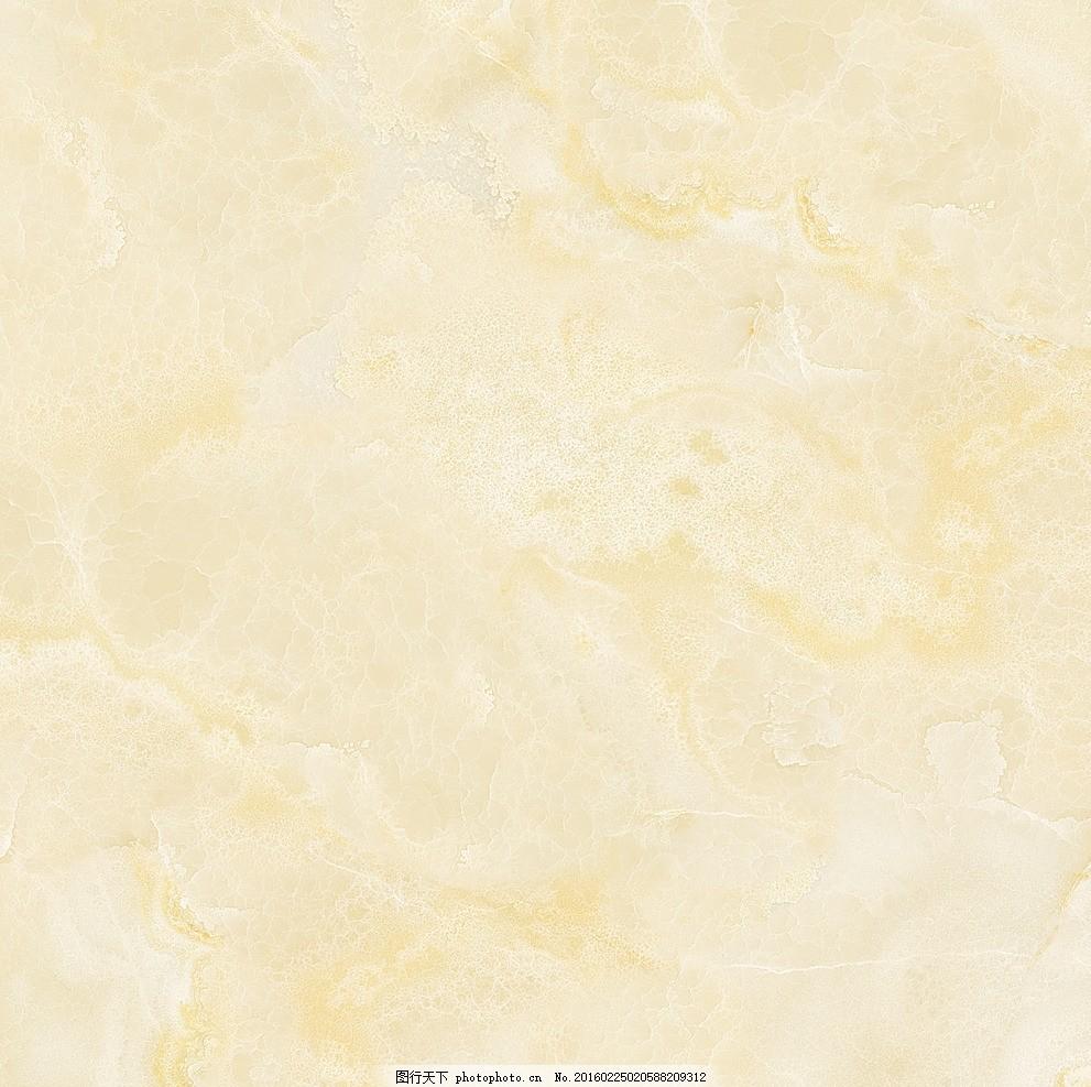 石纹 岩石 贴图 机理 纹理 质感 质地 高清 地砖拼花素材 地砖石纹