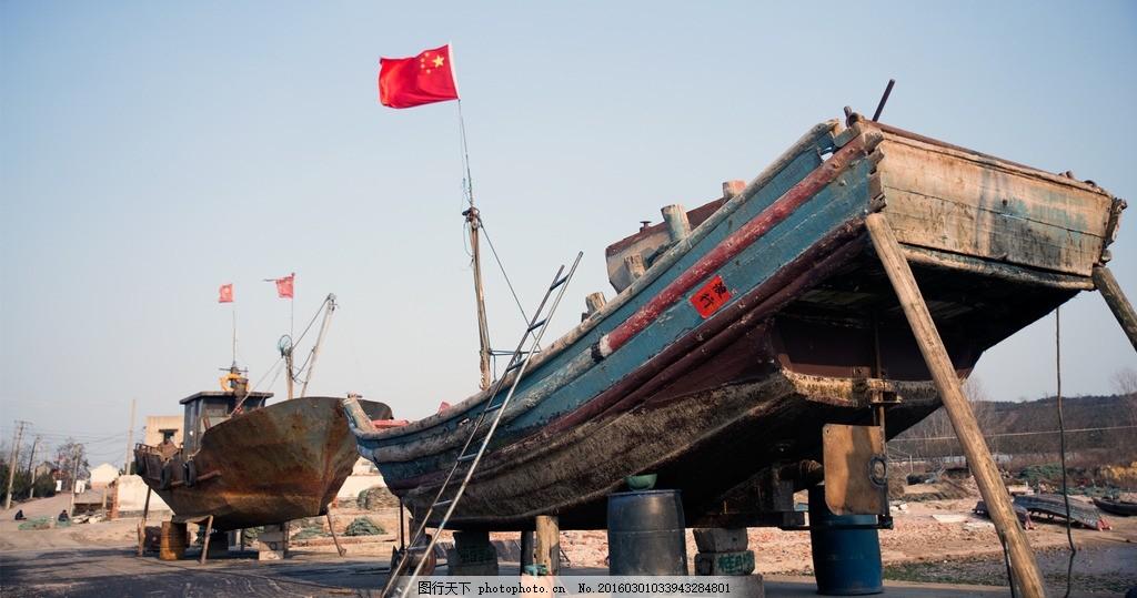 印象唐岛湾 唐岛湾 西海岸 青岛 黄岛 中国院子 摄影 旅游摄影 国内旅