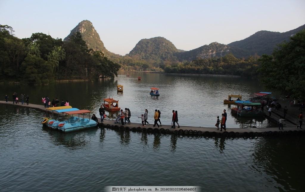 柳州龙潭公园 柳州风景 柳州风景照 公园 山水 摄影 旅游摄影 国内