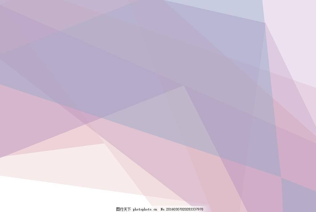ppt背景素材 粉色 简洁 底纹