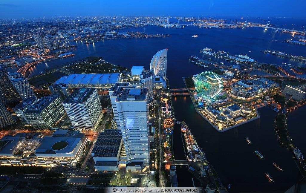 美国风景 美国 欧洲 城市 景色 旅游 摄影 旅游摄影 国外旅游 72dpi