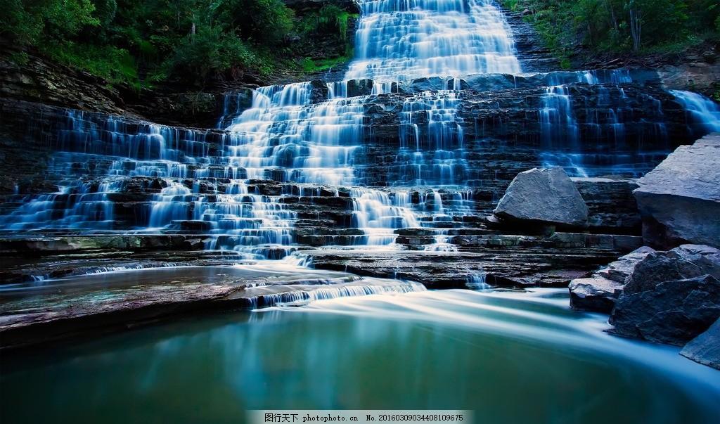 山水壁纸 壁纸 风景 电脑壁纸 苹果 摄影 自然景观 山水风景 240dpi