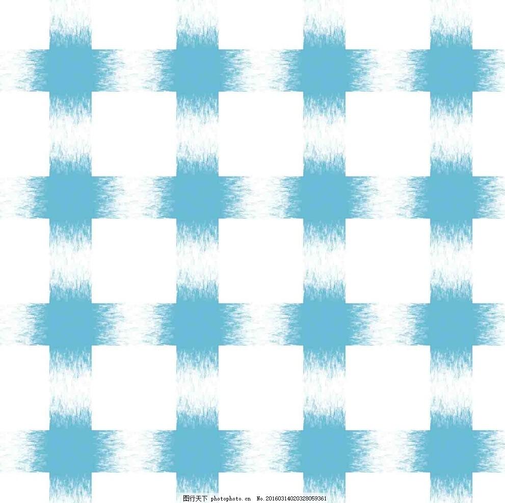 十字 十字架 方格 十字方格 方格背景 设计 底纹边框 花边花纹 254dpi