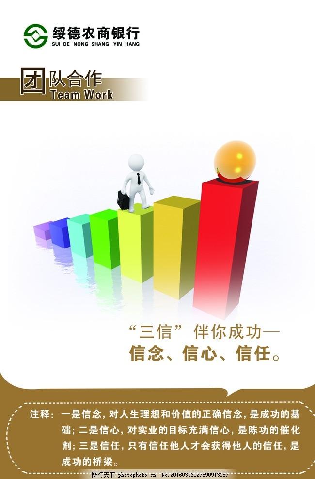 农村商银行 信合设,信合设计 陕正西信合 制度