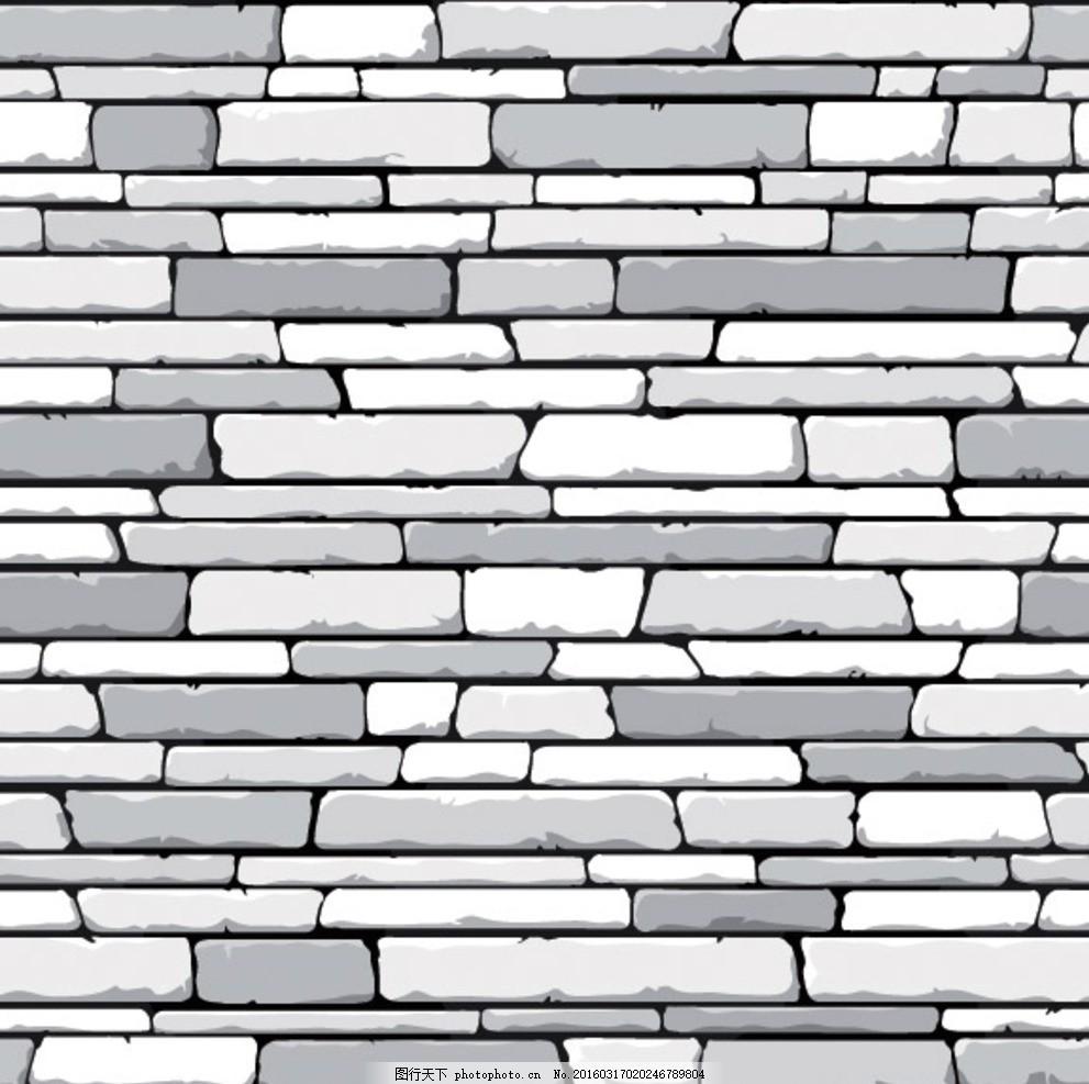 墙 砖墙 城墙 墙壁 砖瓦 瓦 背景 底纹 设计 设计 底纹边框 背景底纹