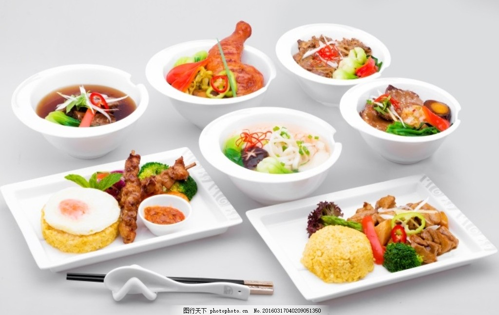 中餐美味菜肴 佳肴 特色美食 美食文化 高档菜 餐饮 饮食 中国菜