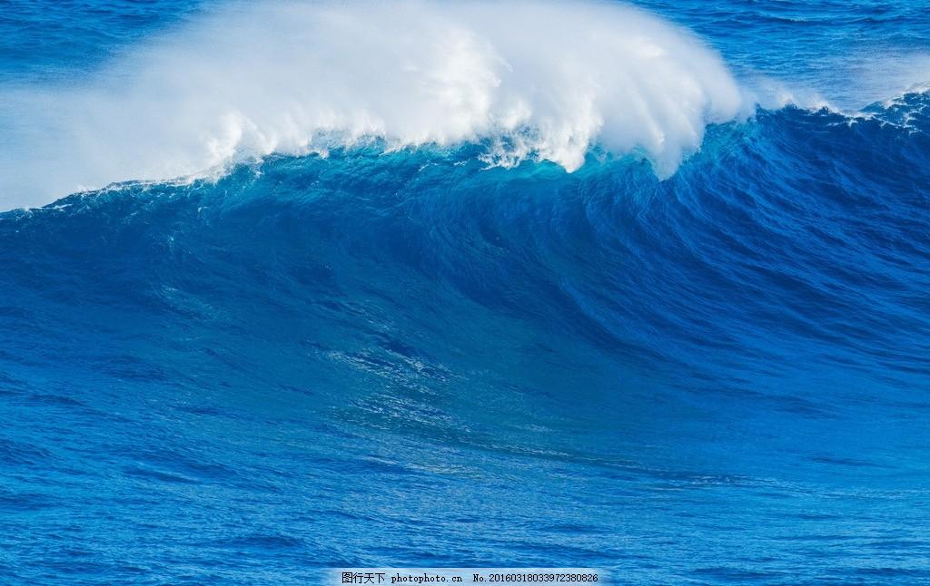 秦皇岛大海 唯美 风景 风光 旅行 自然 海浪 海景 摄影 国内旅游