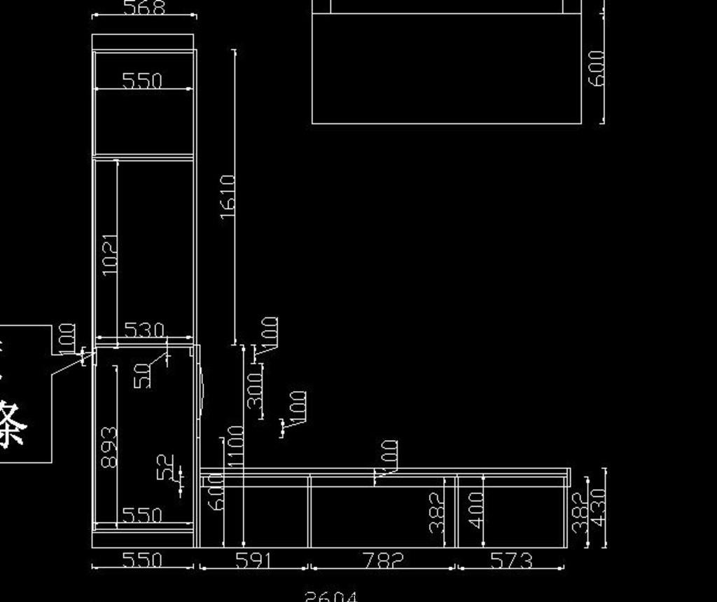 衣柜床组合设计 榻榻米设计方案