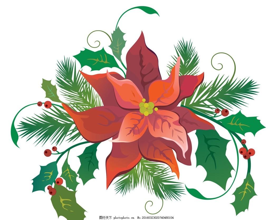 中国风 移门画 简洁 移门设计 装饰画 彩色花朵 移门图案 花朵 手绘