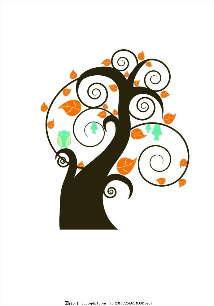 长方形 花瓣 藤蔓 抽象 柳叶 瓶子 花瓶 美术绘画 文化艺术 时尚 树