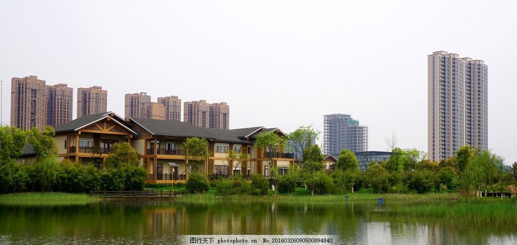 淘宝景观中国梦