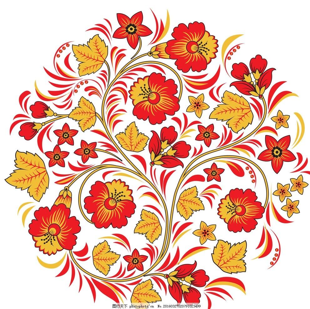 手绘花朵 底纹 移门花朵 花纹 韩国图片 漂亮花纹 花纹素材 手绘花 卡