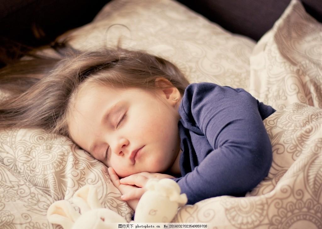 宝宝睡觉 儿童 儿童睡眠 宝宝 睡觉 萌 可爱 婴儿 睡眠 酣睡 沉睡 萌