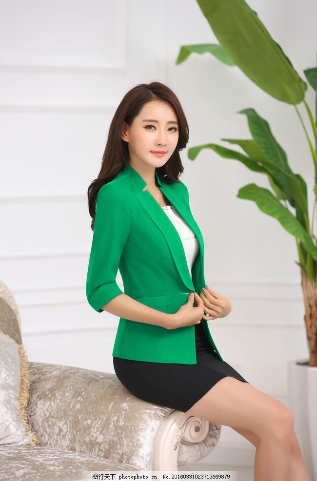 韩国模特 服装模特 朴恩真 淘宝 天猫 聚划算 模特摄影 淘宝摄影